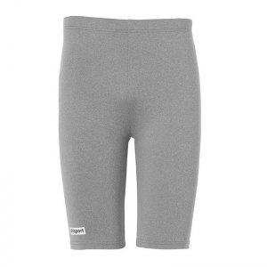 uhlsport-tight-short-hose-kurz-grau-f17-tight-tightshorts-underwear-sportwaesche-unterwaesche-sport-1003144.jpg