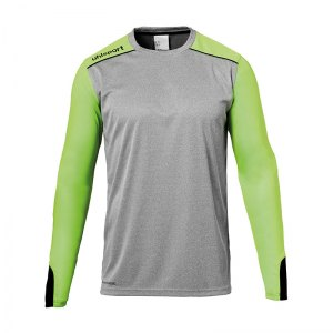 uhlsport-tower-torwarttrikot-shirt-herren-teamsport-ausruestung-f05-grau-gruen-1005612.jpg