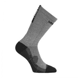 uhlsport-tube-it-socks-socken-grau-schwarz-f05-fussballsocken-socks-football-socken-fussballstruempfe-1003336.jpg