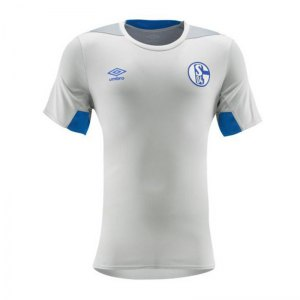 umbro-fc-schalke-04-trainingsshirt-grau-fgxd-replicas-t-shirts-national-79602u.jpg