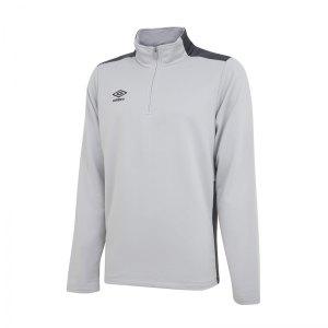 umbro-training-1-2-sweat-grau-fdm0-64905u-fussball-teamsport-textil-sweatshirts-pullover-sport-training-ausgeh-bekleidung.jpg