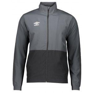 umbro-training-woven-jacket-jacke-grau-famv-64911u-fussball-teamsport-textil-jacken-sport-teamsport-jacket-jacke-training.jpg