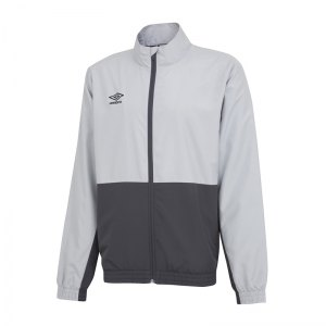 umbro-training-woven-jacket-jacke-grau-fdm0-64911u-fussball-teamsport-textil-jacken-sport-teamsport-jacket-jacke-training.jpg