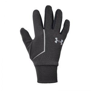 under-armour-cgi-run-liner-handschuh-running-f019-running-textil-handschuhe-1318571.jpg