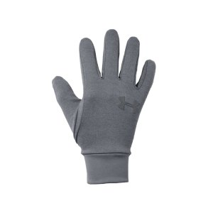 under-armour-liner-2-0-handschuh-grau-f035-equipment-spielerhandschuhe-1318546.jpg