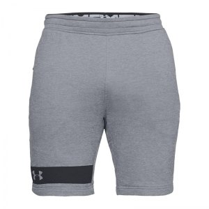 under-armour-mk1-terry-short-grau-schwarz-f035-fussball-textilien-shorts-1309956.jpg