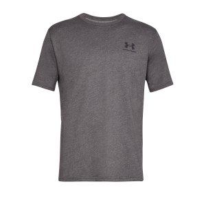 under-armour-sportstyle-left-chest-t-shirt-f019-fussball-textilien-t-shirts-1326799.jpg