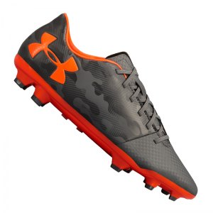 under-armour-spotlight-dl-fg-grau-orange-f101-fussball-schuhe-nocken-1289534.jpg
