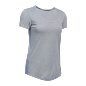 under-armour-streaker-t-shirt-running-damen-f025-kurzarmshirt-shortsleeve-tee-laufbekleidung-frauen-women-1271517.jpg