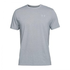 under-armour-streaker-t-shirt-running-grau-f038-running-textil-t-shirts-1271823.jpg