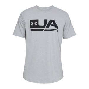under-armour-tee-t-shirt-grau-schwarz-f036-fussball-textilien-t-shirts-1318562.jpg