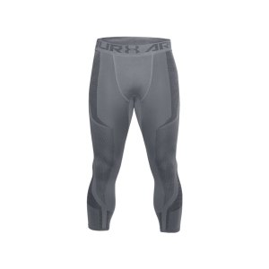 under-armour-threadborne-seamless-3-4-hose-f513-underwear-funktionsunterwaesche-sportkleidung-trainingsausruestung-1306391.jpg