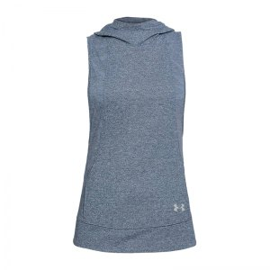 under-armour-threadborne-swyft-top-running-f409-laufen-sport-lifestyle-leicht-training-funktion-1305122.jpg
