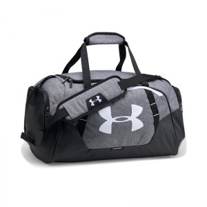 under-armour-undeniable-duffle-3-0-tasche-f041-equipment-taschen-1300214.jpg