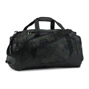 under-armour-undeniable-duffle-3-0-tasche-f290-equipment-taschen-1300213.jpg