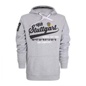 vfb-stuttgart-hoody-kapuzensweatshirt-grau-fanshop-pullover-bundesliga-schwaben-18017.jpg