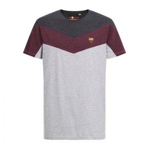 vfb-stuttgart-t-shirt-wappenbadge-grau-fanartikel-bundesliga-schwaben-shortsleeve-kurzarm-18003.jpg