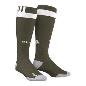 adidas-ac-mailand-stutzen-3rd-2016-2017-gruen-ausweichstutzen-socks-stutzenstrumpf-fanartikel-serie-a-fanshop-s94119.jpg