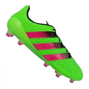 adidas-ace-16-1-fg-fussballschuh-football-nocken-rasen-firm-ground-men-herren-gruen-pink-af5083.jpg