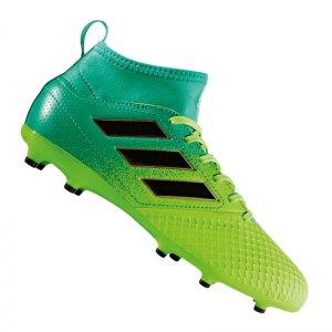 adidas-ace-17-3-primemesh-fg-j-kids-gruen-schwarz-schuh-neuheit-topmodell-socken-indoor-nocken-rasen-bb1027.jpg