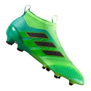 adidas-ace-17-purecontrol-fg-j-kids-gruen-schwarz-fussball-topschuh-neuheit-socken-techfit-sprintframe-rasen-bb5948.jpg