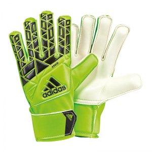 adidas-ace-junior-torwarthandschuh-kids-gruen-torwarthandschuh-kinder-kids-equipment-bs3144.jpg