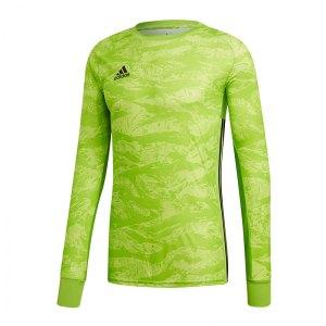 adidas-adipro-19-torwarttrikot-langarm-gruen-fussball-teamsport-textil-torwarttrikots-dp3137.jpg