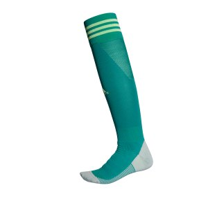 adidas-adisock-18-stutzenstrumpf-gruen-gelb-fussball-teamsport-textil-stutzenstruempfe-dw7383.jpg