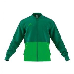 adidas-condivo-18-praesentationsjacke-gruen-fussball-teamsport-football-soccer-verein-cf4311.jpg
