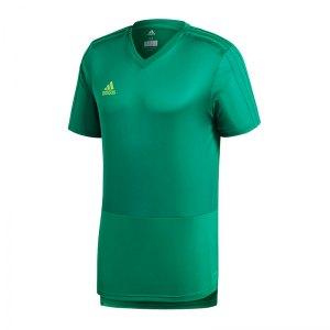 adidas-condivo-18-training-t-shirt-gruen-mannschaft-teamsport-textilien-bekleidung-oberteil-shirt-cg0358.jpg