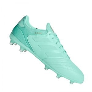 adidas-copa-18-2-fg-gruen-fussball-schuhe-nocken-rasen-kunstrasen-soccer-sportschuh-db2446.jpg