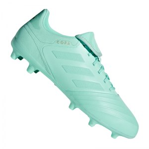 adidas-copa-18-3-fg-gruen-fussball-schuhe-nocken-rasen-kunstrasen-soccer-sportschuh-db2462.jpg
