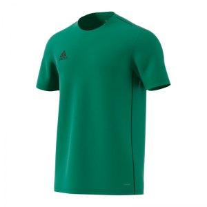 adidas-core-18-trainingsshirt-gruen-schwarz-shirt-sportbekleidung-funktionskleidung-fitness-sport-fussball-training-cv3454.jpg