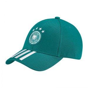 adidas-dfb-deutschland-3-stripes-cap-gruen-fanshop-nationalmannschaft-weltmeisterschaft-zubehoer-kopbedeckung-muetze-accessoire-cf4929.jpg