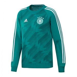 adidas-dfb-deutschland-sweatshirt-home-knit-gruen-fanshop-nationalmannschaft-pullover-die-mannschaft-ce8465.jpg