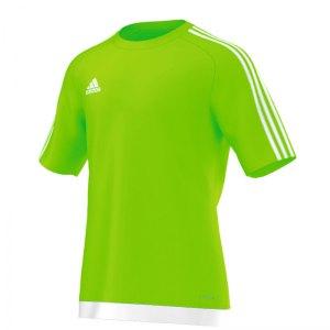 adidas-estro-15-trikot-kurzarm-kurzarmtrikot-jersey-kindertrikot-teamwear-kinder-kids-children-hellgruen-weiss-s16161.jpg