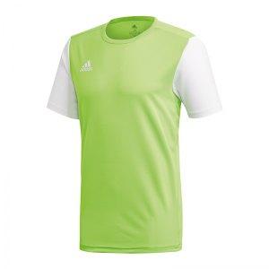 adidas-estro-19-trikot-kurzarm-hellgruen-weiss-fussball-teamsport-mannschaft-ausruestung-textil-trikots-dp3240.jpg