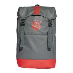 adidas-fc-bayern-muenchen-rucksack-gruen-rot-replicas-fanartikel-fanshop-zubehoer-national-du2000.jpg