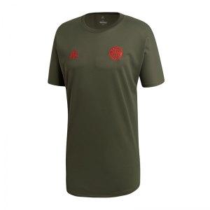 adidas-fc-bayern-muenchen-ssp-t-shirt-gruen-replica-mannschaft-fan-outfit-shirt-oberteil-bekleidung-cw7328.jpg