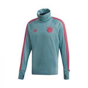 adidas-fc-bayern-muenchen-warm-top-gruen-replicas-fanartikel-fanshop-sweatshirts-national-cw7255.jpg