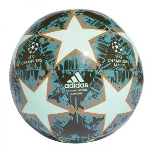 adidas-finale18-cap-trainingsball-gruen-grau-equipment-sportball-fussball-trainingsball-training-match-cw4129.jpg