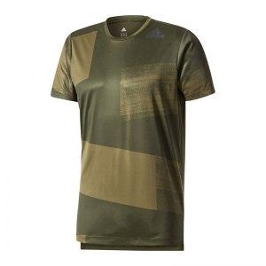 adidas-freelift-climacool-gfx-2-t-shirt-gruen-herren-oberteil-sport-br4191.jpg