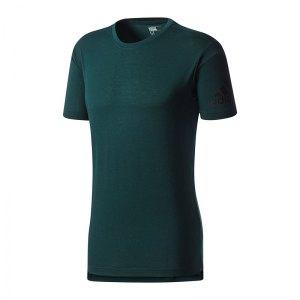 adidas-freelift-prime-t-shirt-gruen-herren-shirt-fitness-br4141.jpg