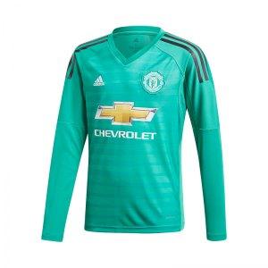 adidas-manchester-united-tw-trikot-home-kids-2018-replica-mannschaft-fan-outfit-jersey-oberteil-bekleidung-dt6014.jpg