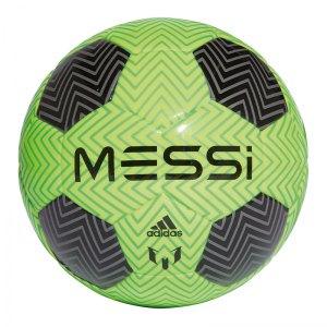 adidas-messi-q3-fussball-mini-gruen-cw4175-equipment-fussbaelle-spielgeraet-ausstattung-match-training.jpg