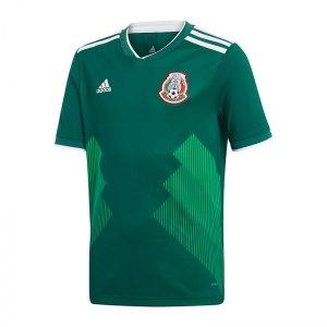adidas-mexiko-trikot-home-kids-wm-2018-gruen-fanshop-fanartikel-nationalmannschaft-weltmeisterschaft-jersey-shortsleeve-kurzarm-bq4696.jpg