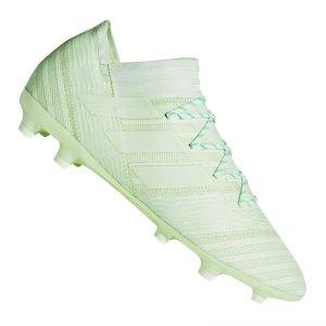 adidas-nemeziz-17-2-fg-gruen-nocken-rasen-trocken-neuheit-fussball-messi-barcelona-agility-knit-2-0-cp8973.jpg
