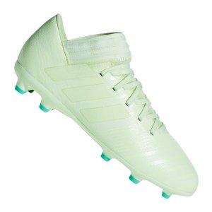 adidas-nemeziz-17-3-fg-j-kids-gruen-nocken-rasen-trocken-neuheit-fussball-messi-barcelona-agility-knit-2-0-cp9167.jpg