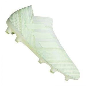 adidas-nemeziz-17-plus-360agility-fg-gruen-nocken-rasen-trocken-neuheit-fussball-messi-barcelona-agility-knit-2-0-cm7732.jpg