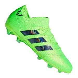 adidas-nemeziz-messi-18-1-fg-j-kids-gruen-schwarz-db2361-fussball-schuhe-kinder-nocken-neuhet-sport-football-shoe.jpg